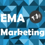 Ema Marketing Services
