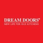 Dream Doors Swansea