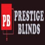 Prestige Blinds