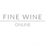 Fine Wine Online