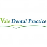 Vale Dental Practice & Pewsey Physiotherapy Practice