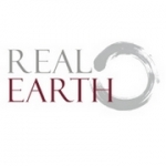 Real Earth Ltd