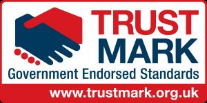 http://www.trustmark.org.uk