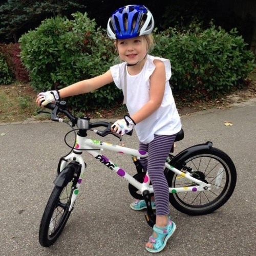 largest selection of childrens bikes in the area