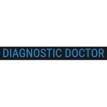 Diagnostic Doctor