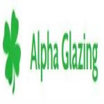Alpha Glazing