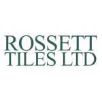 Rossett Tiles - Tile Shops Chester, Wirral, Wrexham