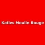 Katiesmoulinrouge