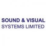 Sound & Visual Systems Ltd