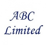 Abc Limited - builders