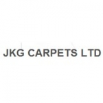 JKG Carpets Ltd