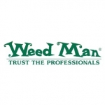 Weed Man - St Albans