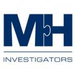 MH Investigators