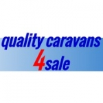 Quality Caravans 4 Sale