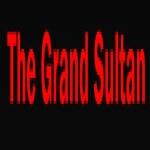 The Grand Sultan