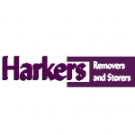Harkers Removers and Storers