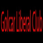Golcar Liberal Club C/O John Smith