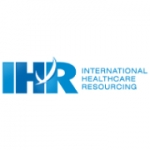 Ihr Group