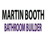 Martin Booth