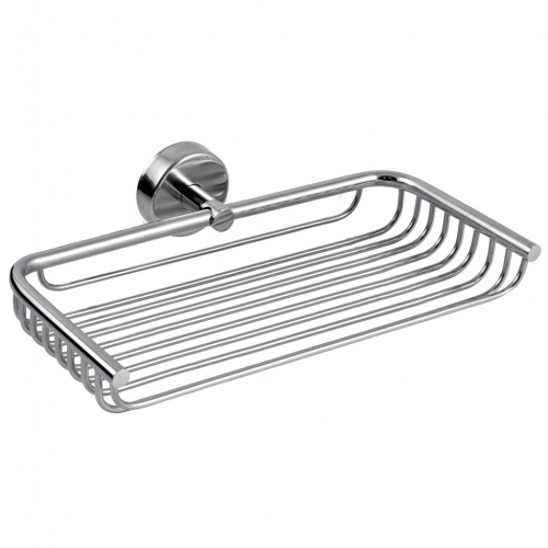 Kapitan Stainless Steel Bathroom Shower Caddy