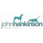 John Hankinson Veterinary Clinic Ltd - vetinary surgeons
