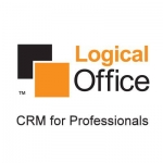 Logical Office Ltd