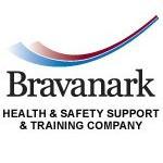 Bravanark