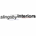 Slingsby's Interiors