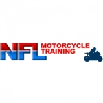 NFL Motorcycle Training