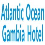 Atlantic Ocean Gambia Hotel