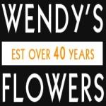 Wendys Flowers