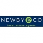 Newby & Co