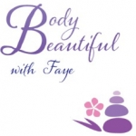 Body Beautiful With Faye