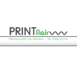 Print Foil