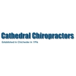 Cathedral Chiropractors