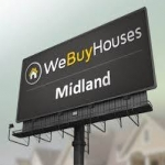 Midland Home Buyers