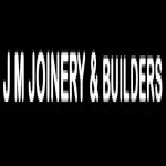 J M Joinery & Builders