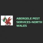 Abergele Pest Services