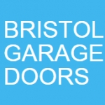 Bristol Garage Doors Ltd