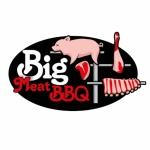 Big Meat Bbq