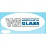 Wolverhampton Glass