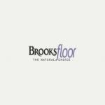 Brooks Floor