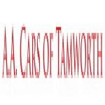 A.A. Scrap Cars of Tamworth