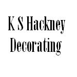 K S Hackney Decorating