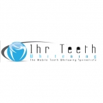 1hr Teeth Whitening