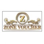Zone Business Vouchers Ltd