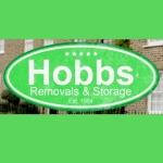 Hobbs Removals & Storage