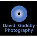 David Gadsby Photography