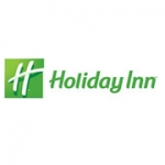 Newcastle Holiday Inn Hotel