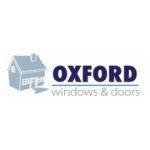 Oxford Windows and Doors